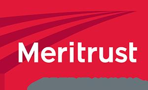 Meritrust_Contrails_POS
