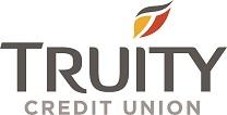 truity-logo-1